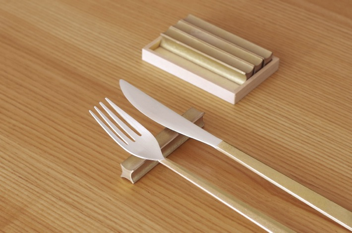 Cutlery+rest130613